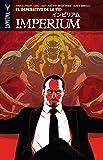 Imperium 3. El imperativo de la vid (Valiant - Imperium)