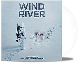 nick cave warren ellis wind river