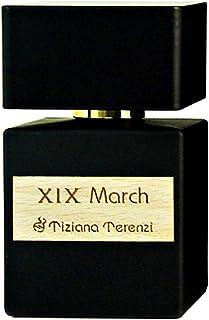 XIX March by Tiziana Terenzi for Men - Eau de Parfum, 100ml