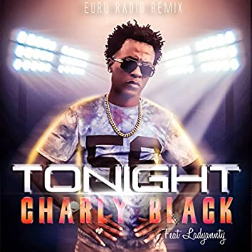 Tonight (Euro Remix)