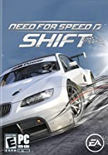 Best need for speed shift pc Reviews