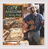 Cafe Americana[Importado]