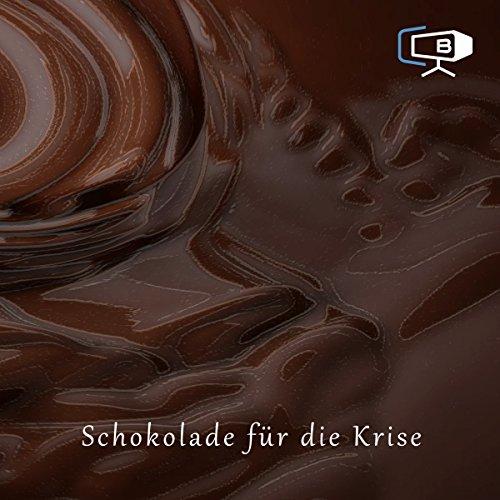 Der Schokoladenratgeber. Krise Titelbild