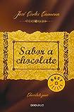 Sabor a Chocolate / The Taste of Chocolate