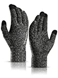 TRENDOUX Winter Gloves for Men and Women