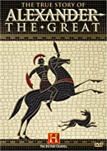 Best the true story of alexander the great Reviews