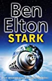 Stark: Satirical Thriller (English Edition)