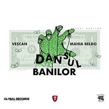 Dansul Banilor (feat. Mahia Beldo)
