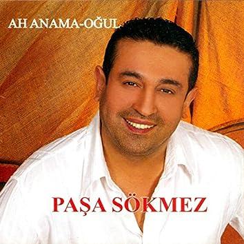 Ah Anama (Oğul)