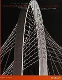 Física Universitaria - Volumen 02
