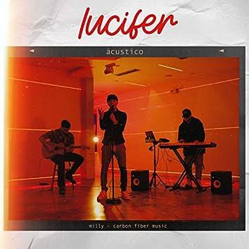 Lucifer (Acoustic Version)