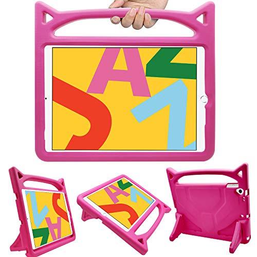 HBorna Funda Infantil para Nuevo iPad 10.2