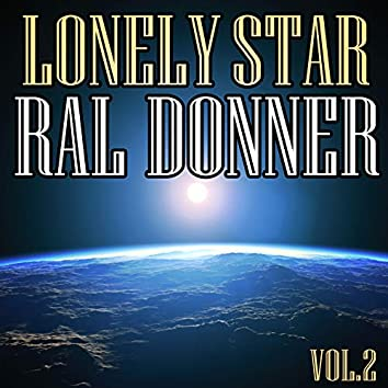 Lonely Star, Vol. 2