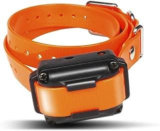 Dogtra Company IQ Plus Add. RX. Collar