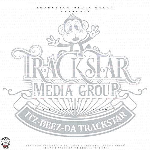 Itz-Beez-Da TrackStar