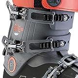 Zoom IMG-2 k2 bfc w 90 botas
