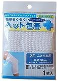 テルコーポレーション 簡単らくらくネット包帯 ひざ・ふともも用 1枚