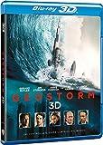 Geostorm (Blu-Ray 3D) [Italia] [Blu-ray]