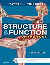Best structure and function of the body Reviews