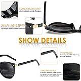 Zoom IMG-2 chereeki occhiali da sole donna