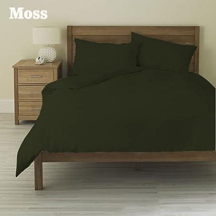 Amazonfr Ikea Amaze Bedding Linge De Lit Et Oreillers