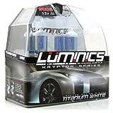 Luminics Titanium