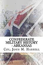 arkansas confederate money