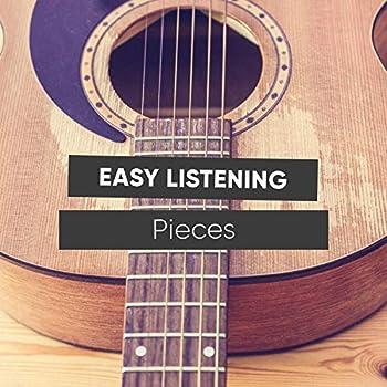 Easy Listening Pieces