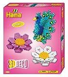 Hama - 3238 - Midi boîte MM - 3D Déco