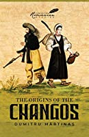 The Origins of the Changos