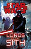 Star Wars - Lords of the Sith - Arrow - 28/01/2016
