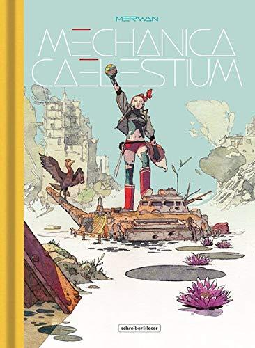 Mechanica Caelestium