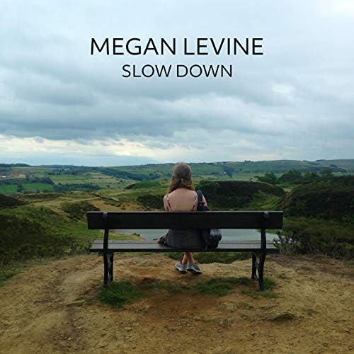 Megan Levine