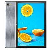 【2020最新Android 10.0】WINNOVO タブレット10インチ RAM 3GB ROM 64GB Wi-Fiモデル 8コアCPU 1920x1200 FHD IPSディスプレイ GPS Bluetooth 5.0 Type-C 日本語仕様書付き/P20