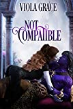 Not Compatible (Stand Alone Tales Book 11)