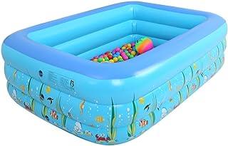 Amazon.es: piscinas hinchables