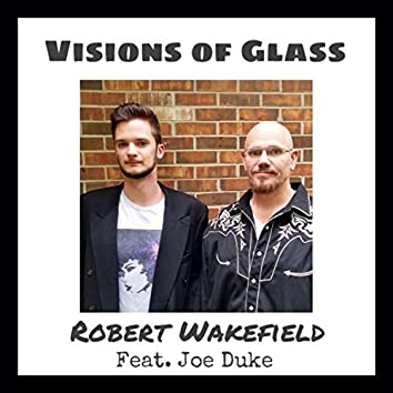 Visions of Glass