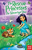 The Rescue Princesses: The Shimmering Stone