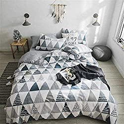 Image of VCLIFE Cotton Bedding Sets...: Bestviewsreviews