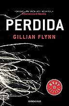 Perdida / Gone Girl by Gillian Flynn (2015-05-21)