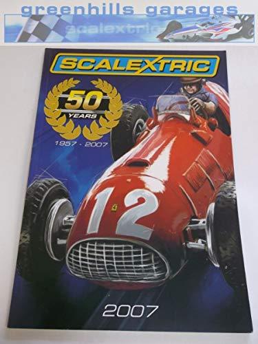 ikea 2009 katalog