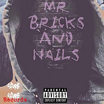 Mr. Bricks and Nails