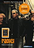 Malavista Social Tour / Roots - 2-DVD Set ( Malavista Social Tour / Radici ) [ NON-USA FORMAT, PAL, Reg.2 Import - Italy ] by Enzo Gragnaniello
