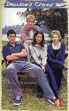 Best cj in dawson's creek Reviews