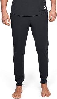 Men's Recovery Sleepwear Jogger