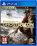 Ghost Recon Wildlands - Gold Edition