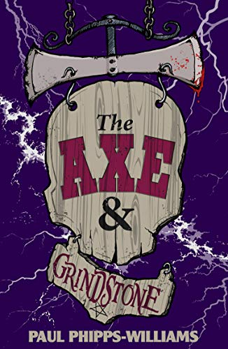 the-axe-and-grindstone