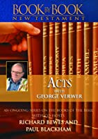 Book By Book: Acts [DVD] [Import]