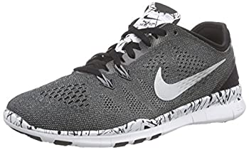 Top 8 Best Cross Training Shoes Reviews 3