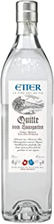 Etter - Fruchtbrand Quitte 35cl 41% Vol